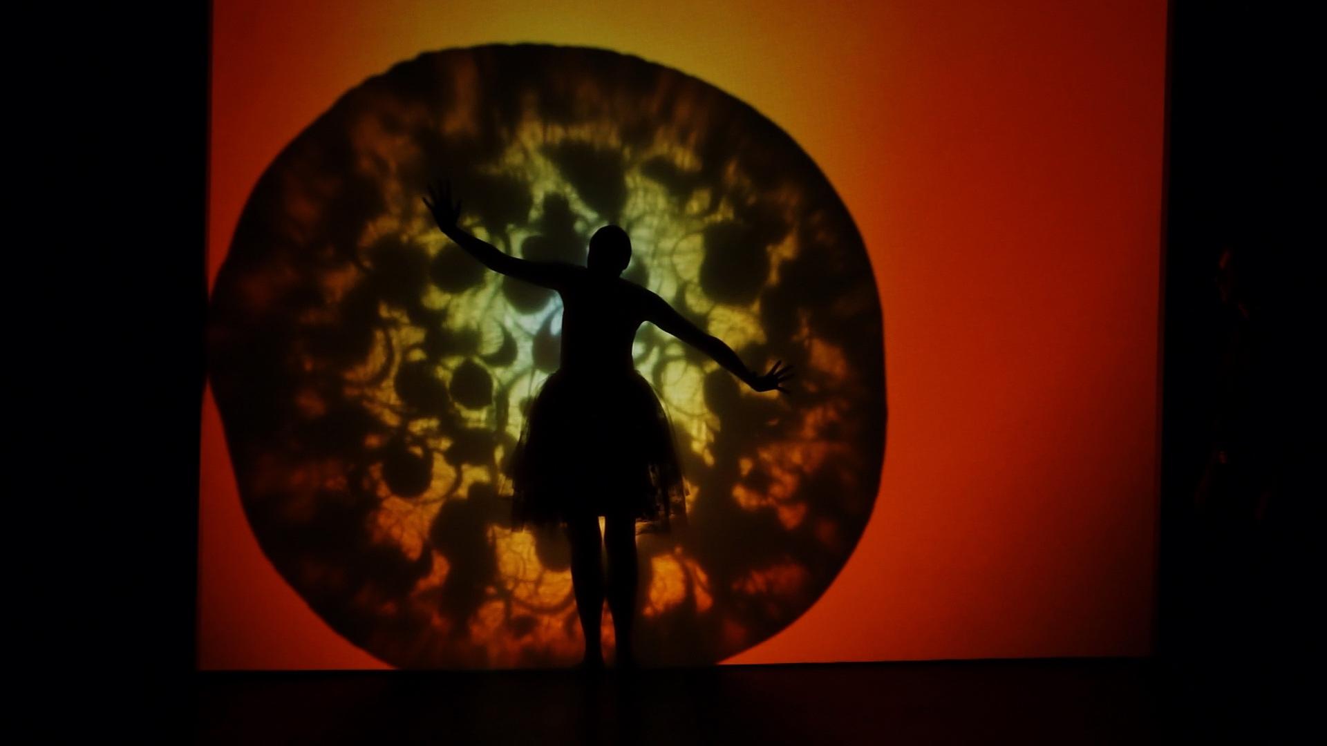 De l'ombre à la lumière Johanny Bert 11 - Blandine Armand - Documentaires