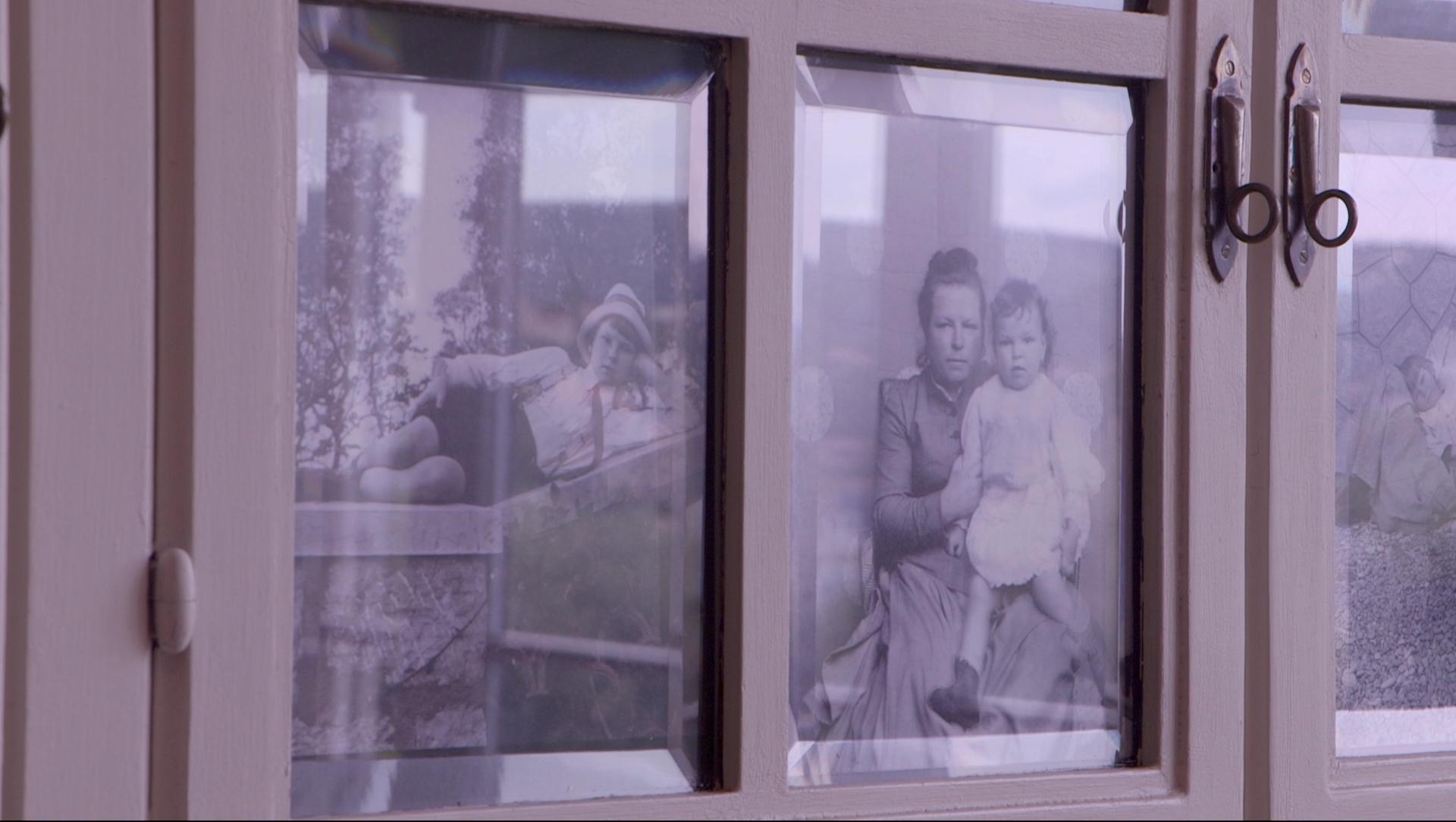 Renoir à Cagnes sur Mer 4 - Blandine Armand - Documentaires