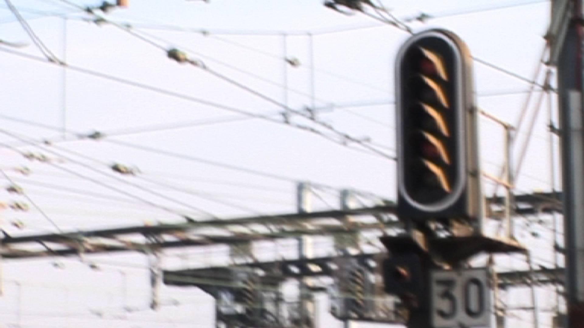 Mon Japon - Blandine Armand - Créations vidéos