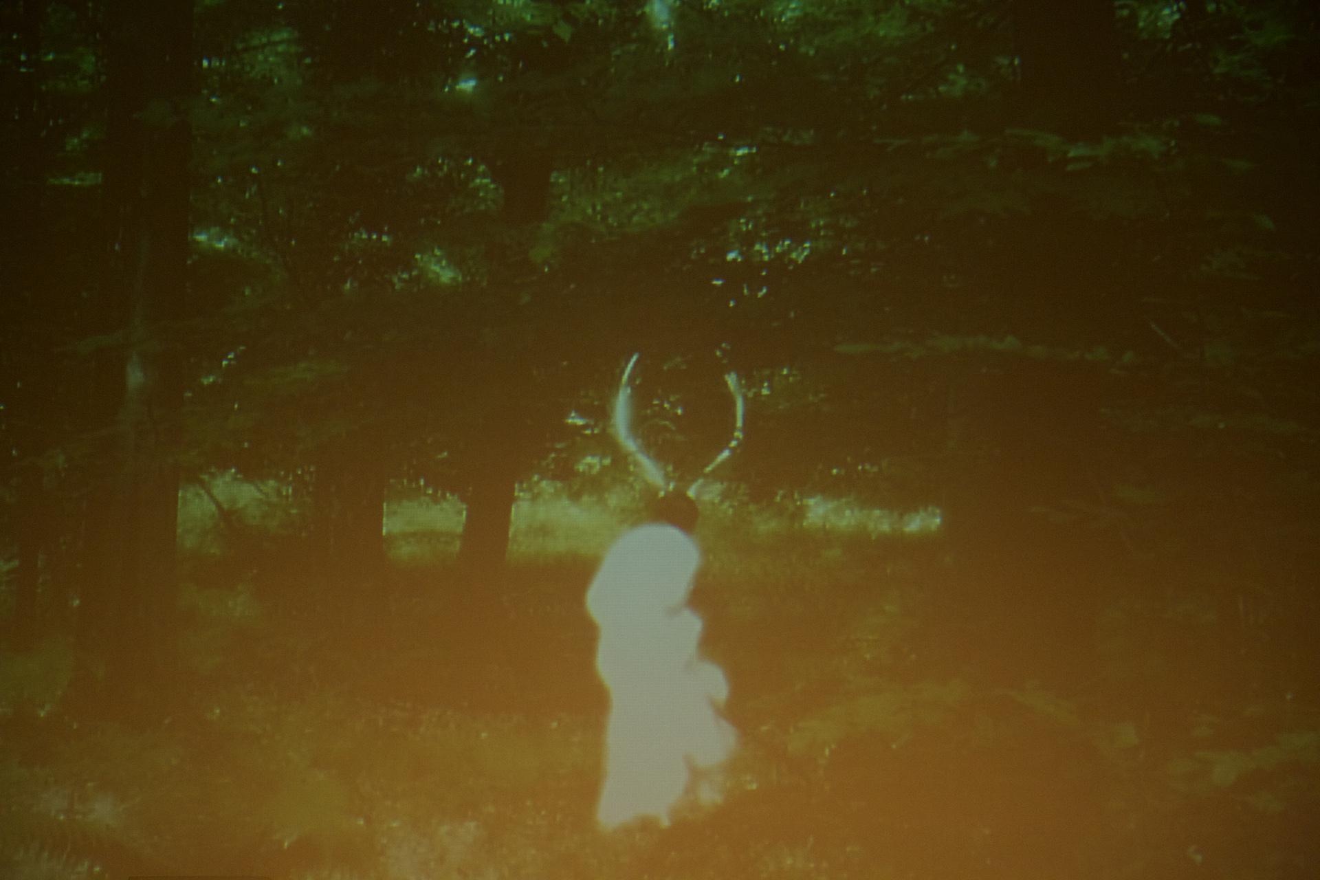 ClaudelKahloWoolf 2 - Blandine Armand - série photos