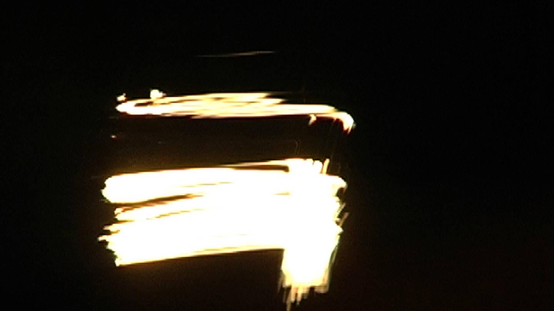 Lumin-essence _ Blandine Armand _ créations vidéos