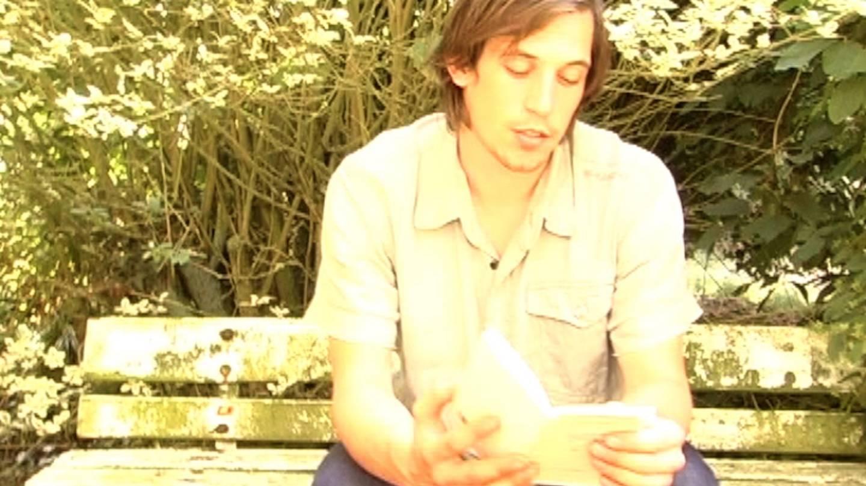 Premier Amour - Blandine Armand - Créations vidéos