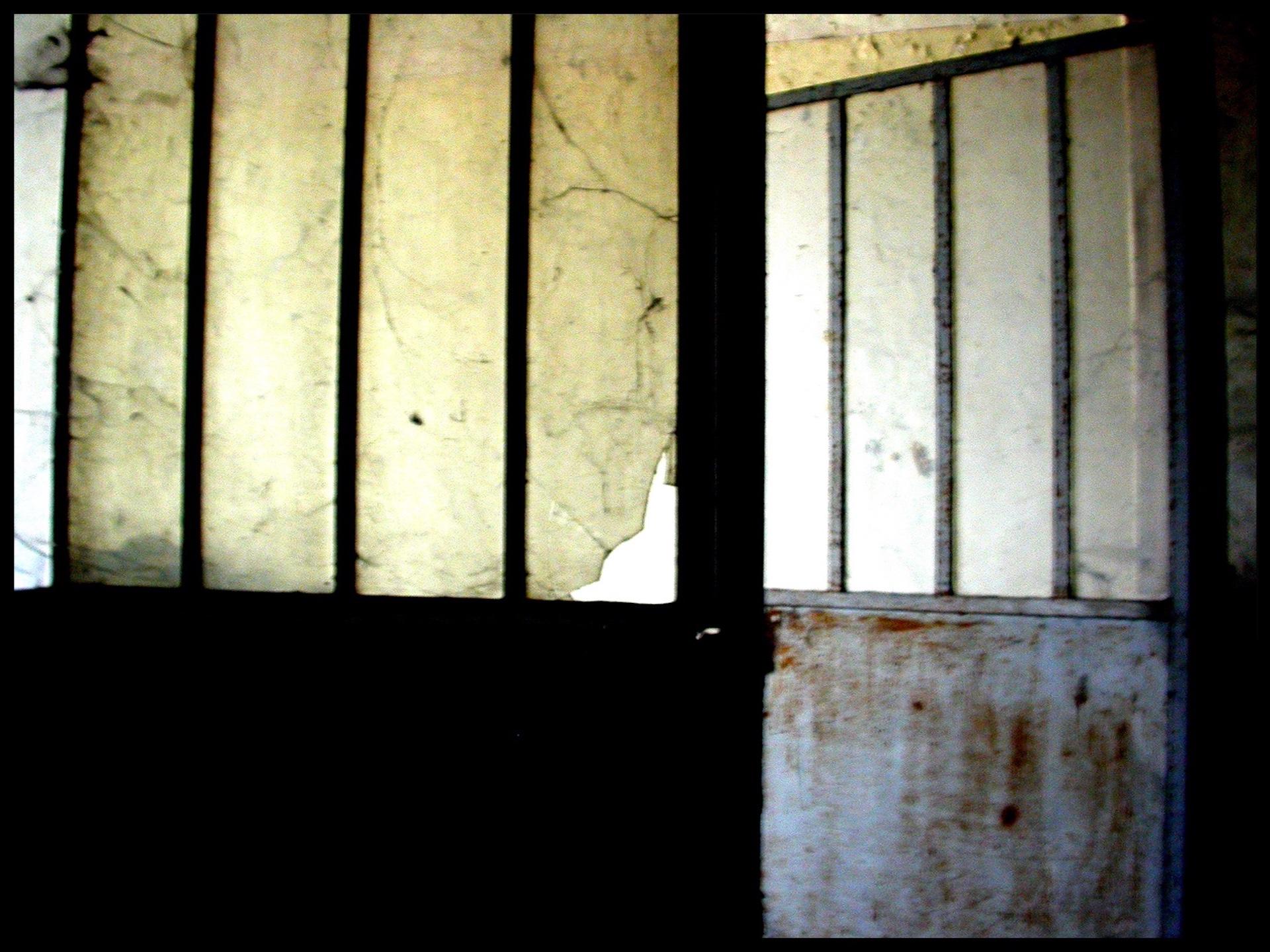 WORK 6 cadre - Blandine Armand - série photos