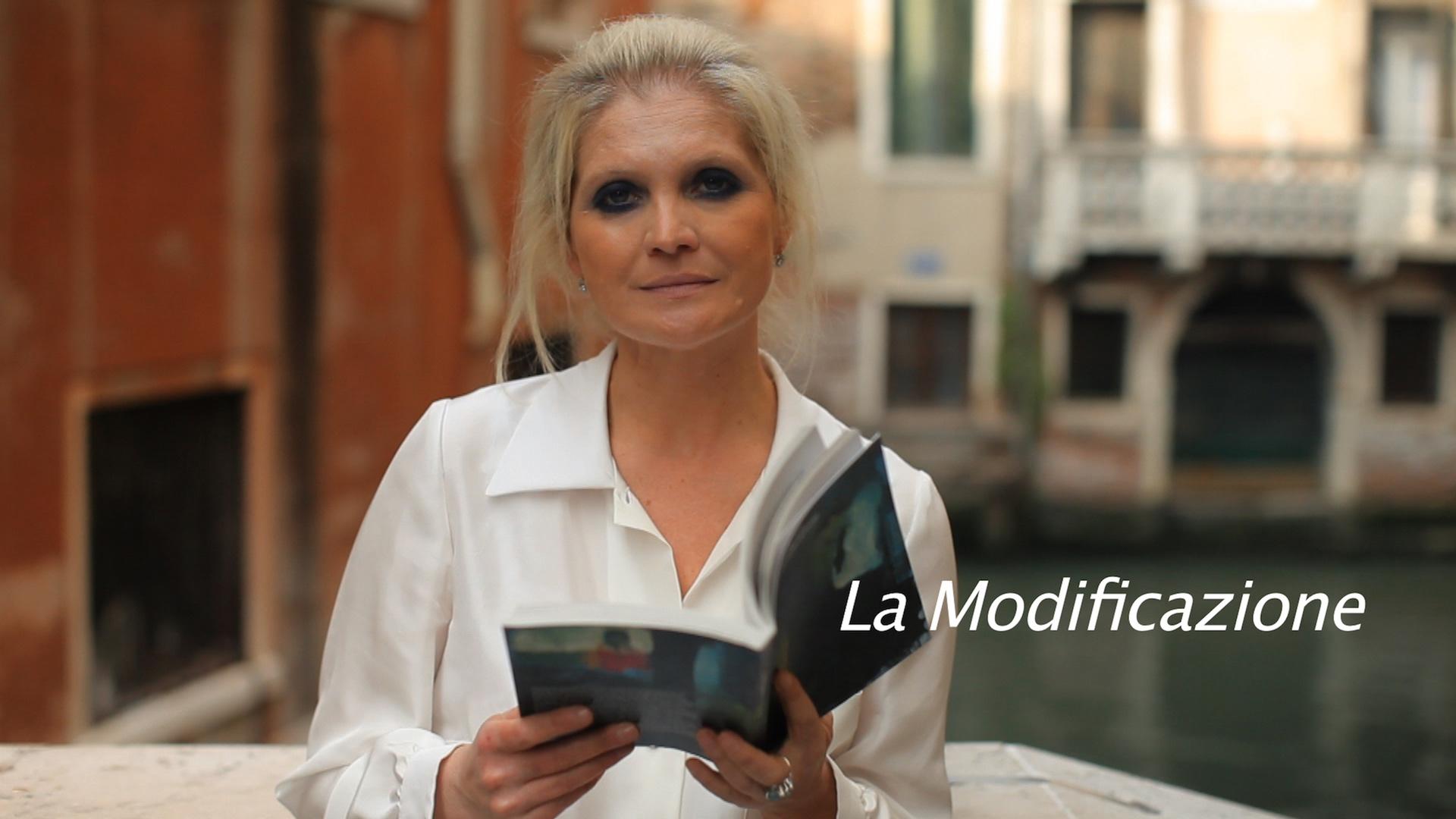 Lectures 4 - Blandine Armand - Créations vidéos